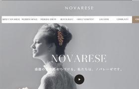 株式会社ノバレーゼ|NOVARESE