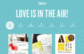 TRACK Co.,Ltd.