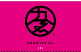 株式会社ココノヱ